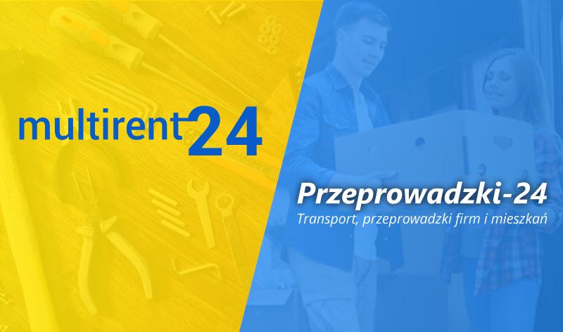 Przeprowadzki24 – Współpraca!